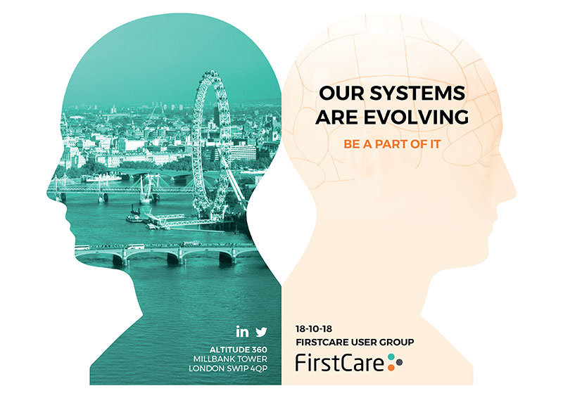 FirstCare-User-Group-Invite-and-Agenda-soc-med.jpg