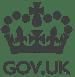 Gov.uk-logo