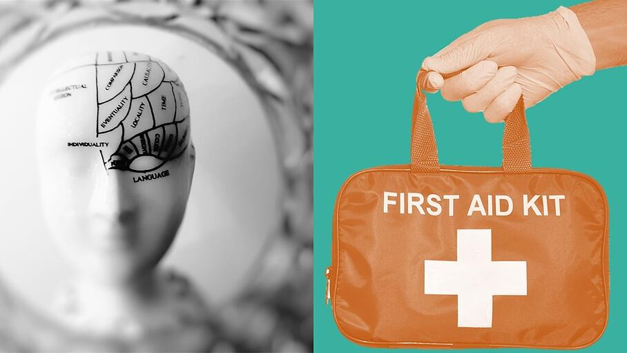 Mental_Health_First-Aid_Training-FirstCare-1