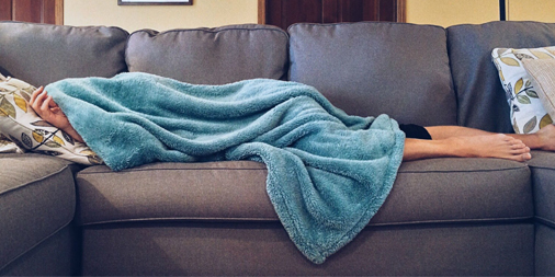 The most popular sick day : revealed