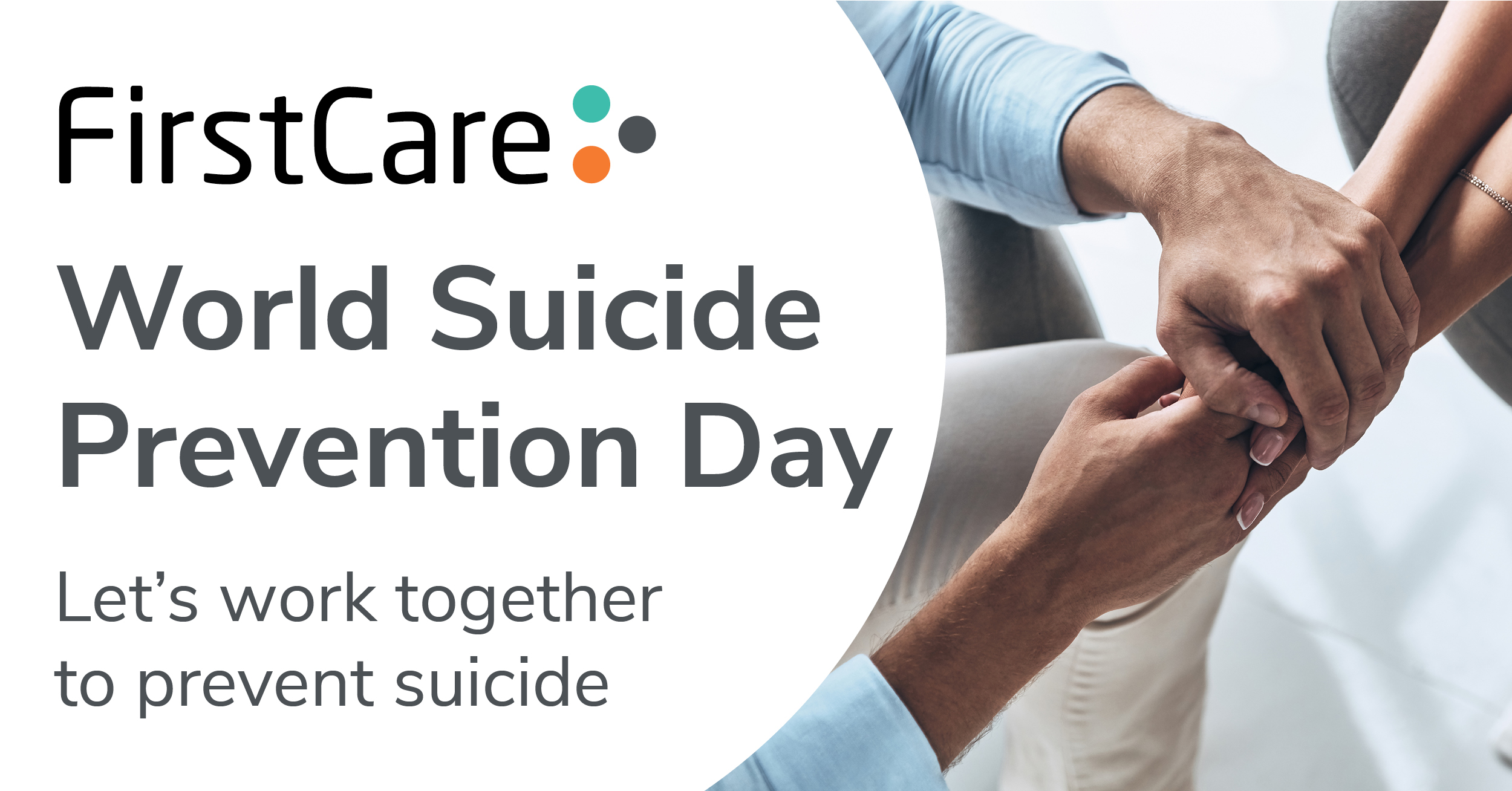 Preventing Suicide: How Employers Can Help