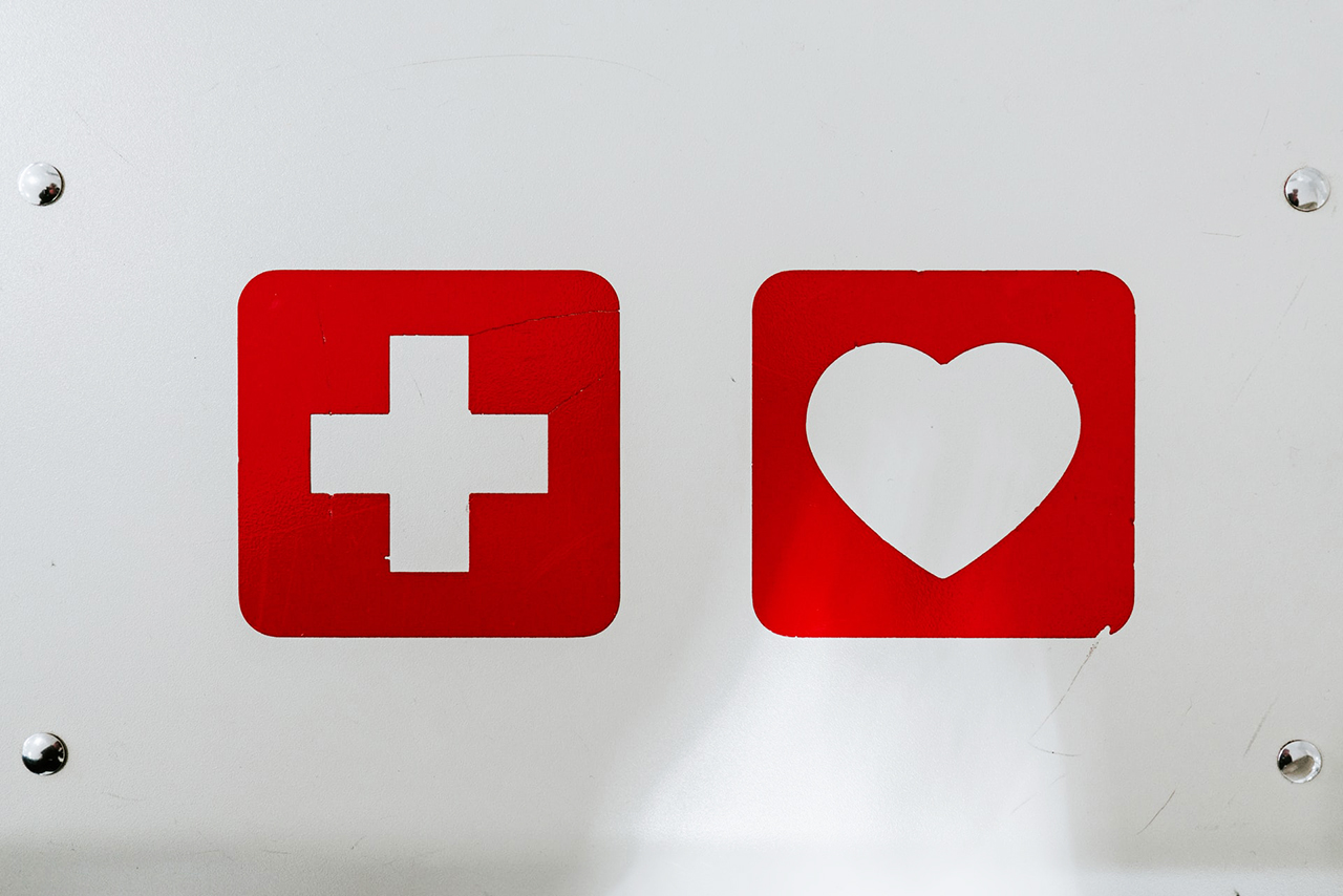 A step closer to compulsory mental health first aid